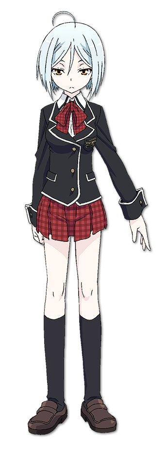 Anime Characters Png : Arin kannazuki vs battles wiki fandom powered by wikia