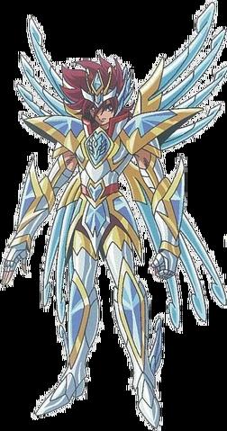 File:Pegasus omega cloth ver.1.png
