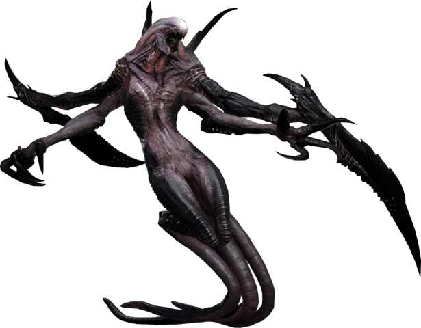 File:Wraith.png