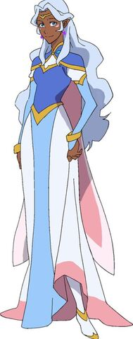 File:167e7da592a87b57e61dc3a0606fafca--voltron-allura-princess-allura-voltron.jpg