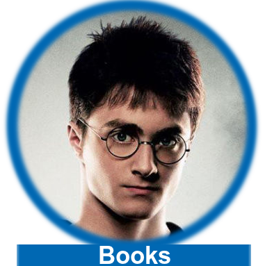 File:Harryset.png