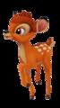File:Bambi KH.png