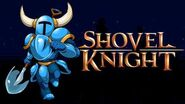 The Vital Vitriol (Plague Knight Battle) - Shovel Knight -OST-