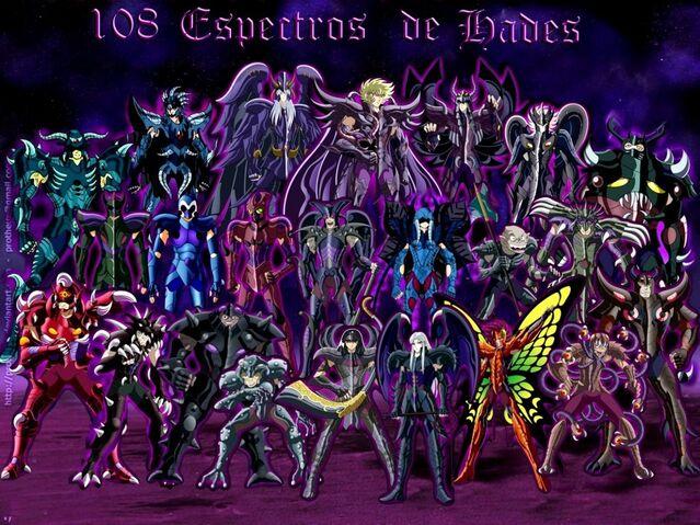 File:203- 108 Espectros de Hades.jpg
