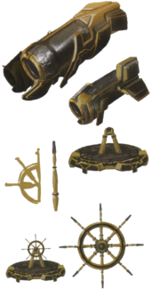 File:GoldenWildHuntWeaponry.png