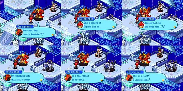 File:Digimon Wormhole.png