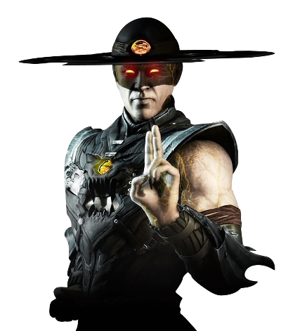 File:Kung Lao Revenant.png