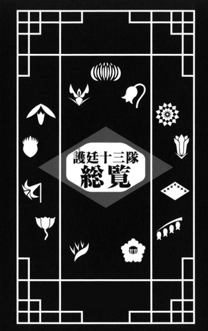 File:All Gotei 13 Symbols.png