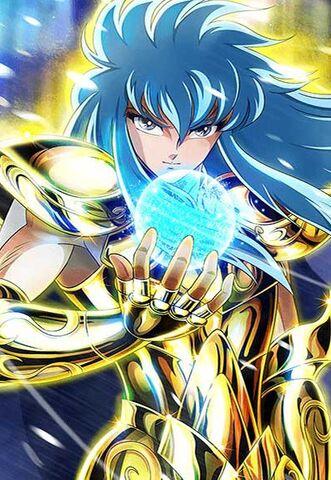 File:Aquarius Camus GS.jpg
