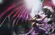 Fulgrim-daemon 2