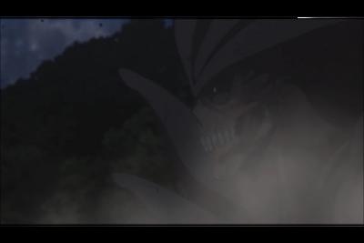 God Monster-0