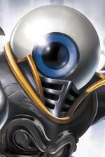 Eye-Brawl Profile