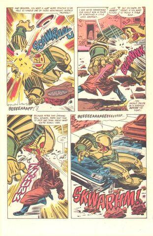 File:PunchesRobot1.jpg