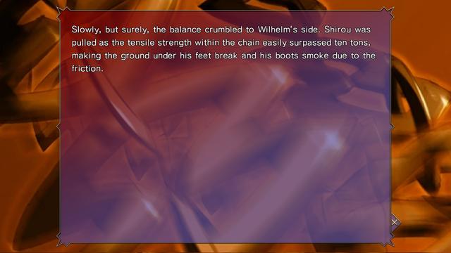 File:Wilhelm-strength.png
