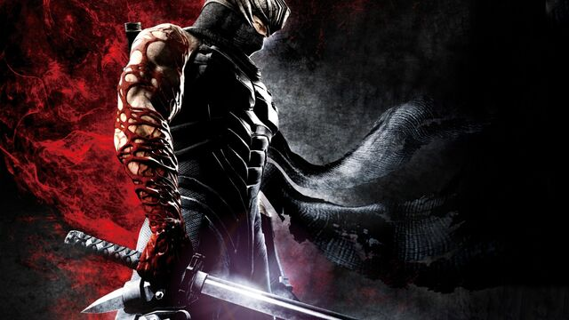 File:Ninja-gaiden-red-arm-desktop-background.jpg