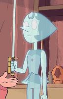Holo perl