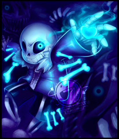 File:Sans undertale you re gonna have a bad time by walkingmelonsaaa-d9kg0tl.png