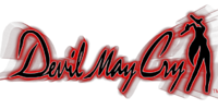 Devil May Cry (Verse)