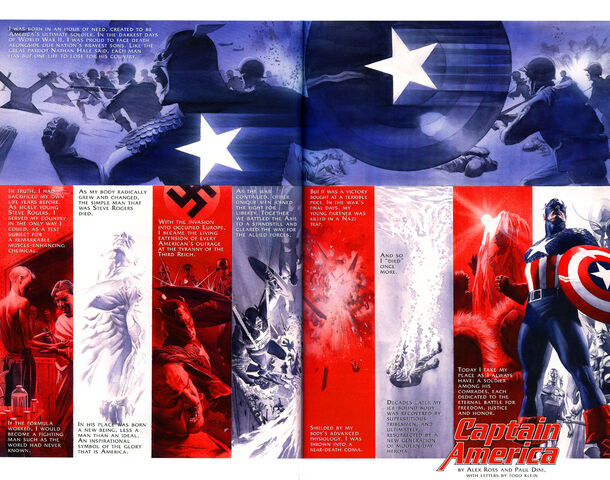 File:AlexRossOrigin.jpg