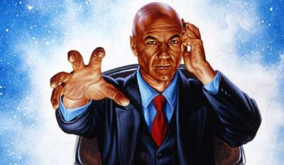 Telepathy-Experiment-Is-No-Trick-Mind-Reading-Technology-Allows-Anyone-To-Be-X-Men-665x385