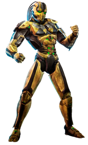 File:CyraxCyborgMK92011.png