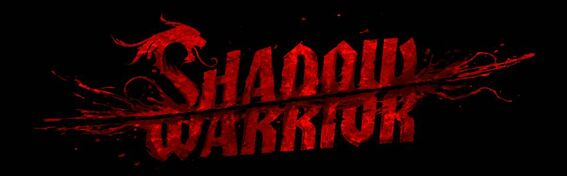 Shadow-warrior-cover-image