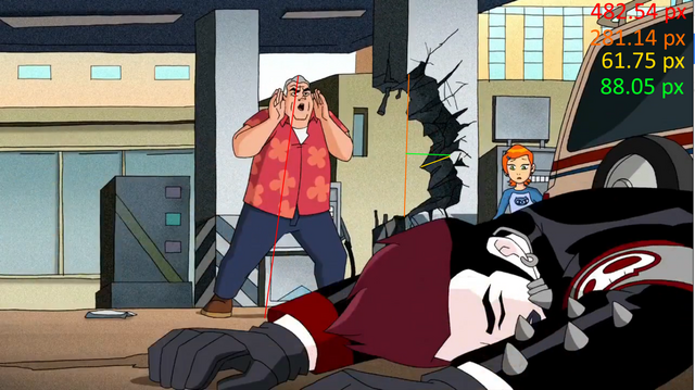 File:Episode 8 - Rojo shoots a pillar.png