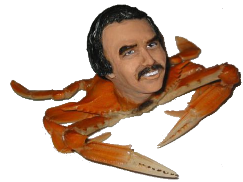 File:Dollhead crab.png