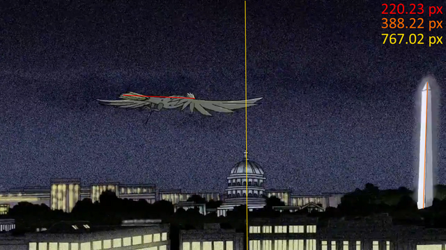File:Episode 2 - Mutant Bird flies to the Washington Monument.png