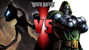 File:Mewtwo vs Doctor Doom.jpg
