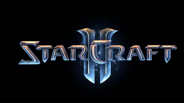 File:StarcraftLogo.png