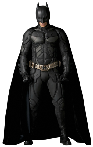 File:Batman-suit.png