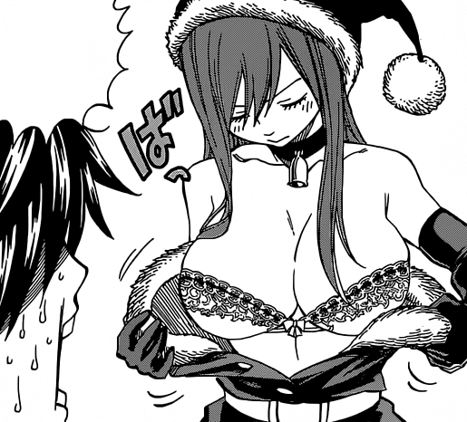 File:Erza strips for Gray.png