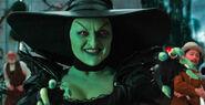 Oz-great-powerful-wicked-witch-mila-kunis