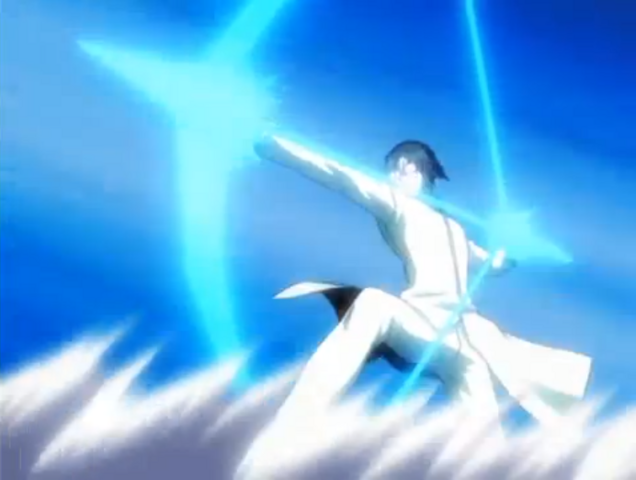 File:Uryu's Old Bow.png