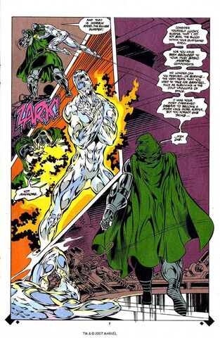 File:Silver Surfer and Doombot 4.jpg