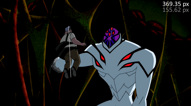 File:Episode 6 - Size of Highbreed's face.png