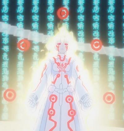 God Rokuro1