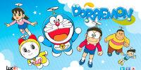 Doraemon (Universe)