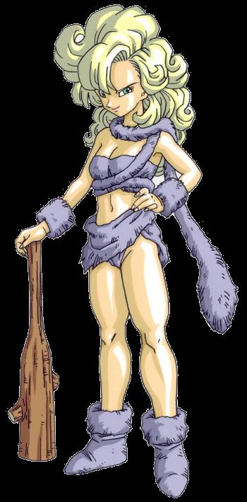 Ayla (1)