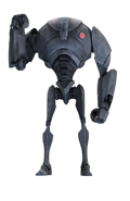 http://vsbattles.wikia.com/wiki/File:B2_supper_battle_droid_standard