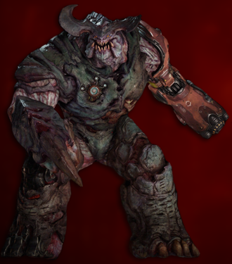 File:Cyberdemon 4.png