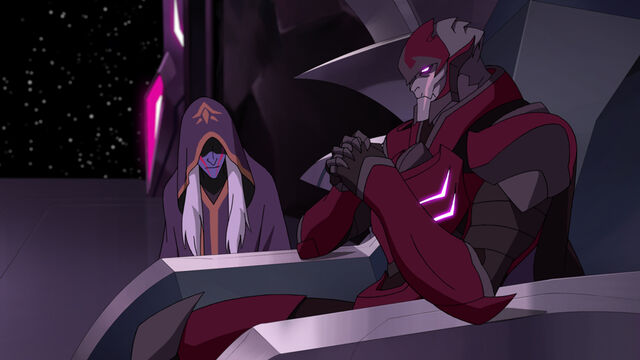 File:Zarkon and Haggar.jpg