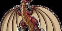 Dragonoid (Bakugan)