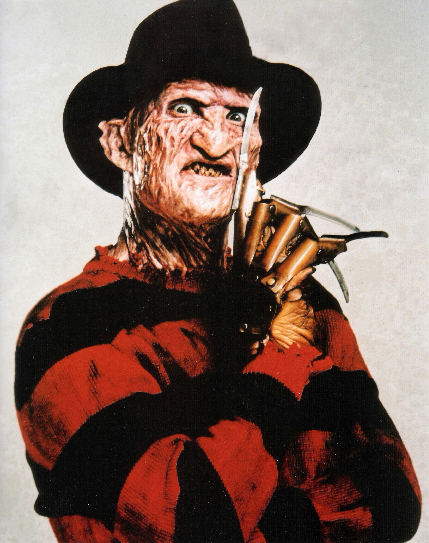 Freddy Krueger, Michael Myers'la Kapışmak İstiyor! 1 – latest?cb=20140210002711