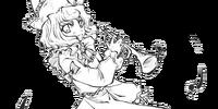 Merlin Prismriver