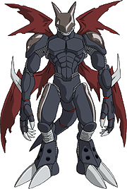 Cyberdramon-0