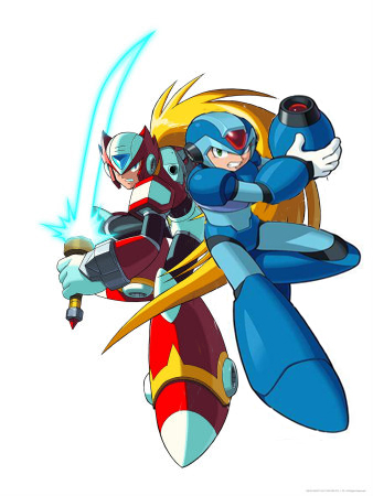 File:Mega man x and zero 2 by cbpitts-d74keii.jpg