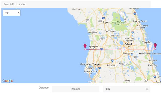 File:Diamter of Central Florida.png
