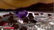 Wario World - Japanese Version - Black Jewel